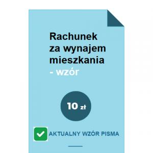 rachunek-za-wynajem-mieszkania-wzor-pdf-doc