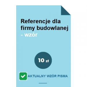 referencje-dla-firmy-budowlanej-wzor-pdf-doc