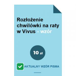 rozlozenie-chwilowki-na-raty-w-vivus-pdf-doc