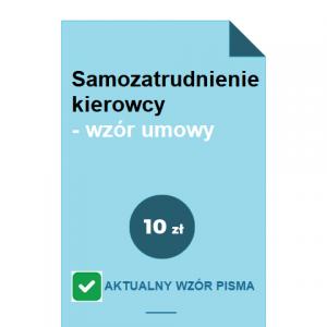 samozatrudnienie-kierowcy-wzor-umowy-pdf-doc