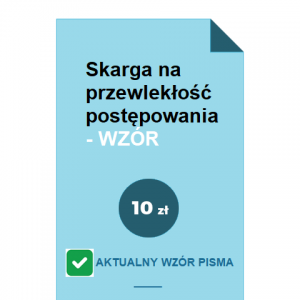 skarga-na-przewleklosc-postepowania-wzor-pdf-doc