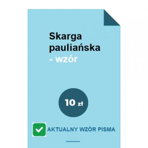 skarga-paulianska-wzor-pdf-doc