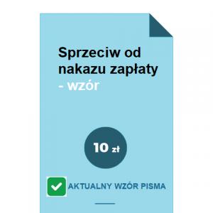 sprzeciw-od-nakazu-zaplaty-wzor-pdf-doc