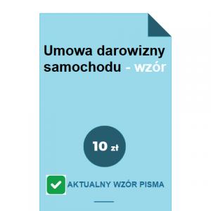umowa-darowizny-samochodu-wzor-pdf-doc