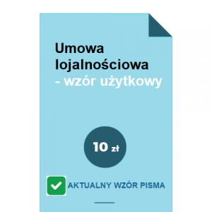 umowa-lojalnosciowa-wzor-uzytkowy-pdf-doc