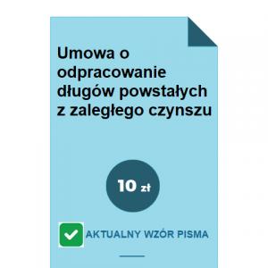 umowa-o-odpracowanie-dlugow-powstalych-z-zaleglego-czynszu-wzor-pdf-doc