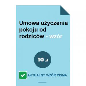 umowa-uzyczenia-pokoju-od-rodzicow-wzor-pdf-doc