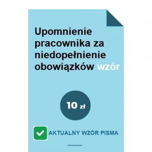 upomnienie-pracownika-za-niedopelnienie-obowiazkow-wzor-pdf-doc