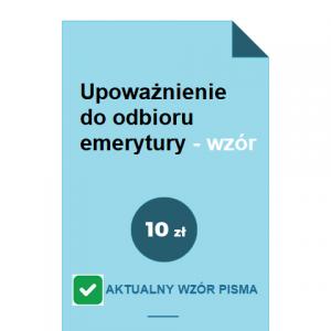 upowaznienie-do-odbioru-emerytury-wzor-pdf-doc