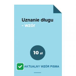 uznanie-dlugu-wzor-pdf-doc