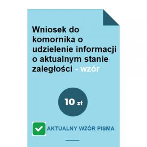 wniosek-do-komornika-o-udzielenie-informacji-o-aktualnym-stanie-zaleglosci-pdf-doc