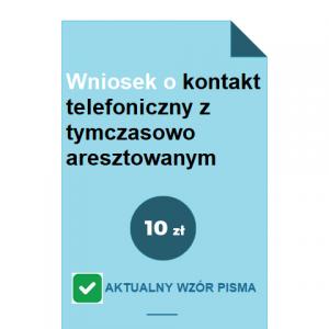 wniosek-o-kontakt-telefoniczny-z-tymczasowo-aresztowanym-wzor-pdf-doc