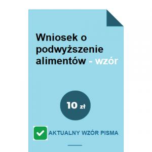 wniosek-o-podwyzszenie-alimentow-pdf-doc