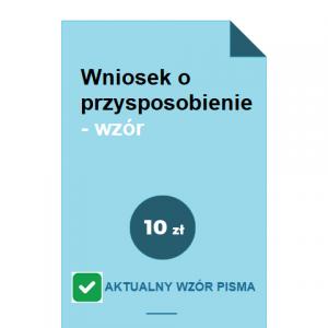 wniosek-o-przysposobienie-wzor-pdf-doc