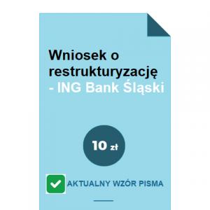 wniosek-o-restrukturyzacje-ing-bank-slaski-pdf-doc