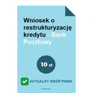 wniosek-o-restrukturyzacje-kredytu-bank-pocztowy-wzor-pdf-doc