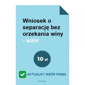 wniosek-o-separacje-bez-orzekania-winy-wzor-pdf-doc