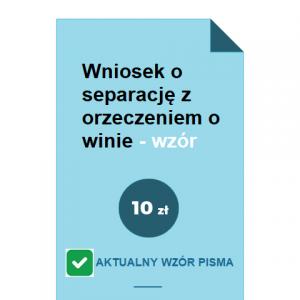 wniosek-o-separacje-z-orzeczeniem-o-winie-wzor-pdf-odc