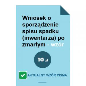 wniosek-o-sporzadzenie-spisu-spadku-inwentarza-po-zmarlym-wzor-pdf-doc