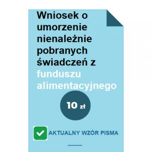 wniosek-o-umorzenie-nienaleznie-pobranych-swiadczen-z-funduszu-alimentacyjnego-wzor-doc-pdf