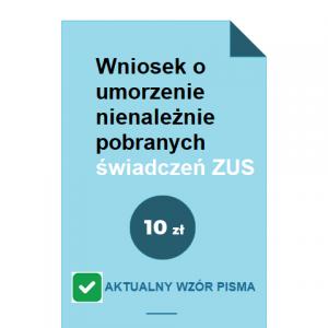 wniosek-o-umorzenie-nienaleznie-pobranych-swiadczen-zus-wzor-doc-pdf