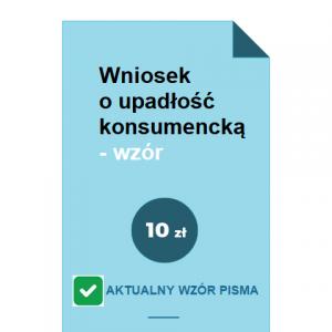 wniosek-o-upadlosc-konsumencka-wzor-pdf-doc