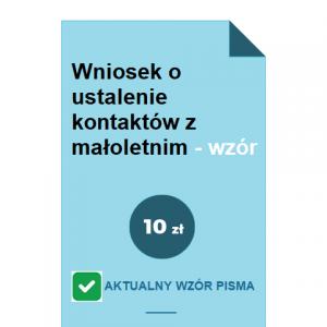 wniosek-o-ustalenie-kontaktow-z-maloletnim-wzor-pdf-doc
