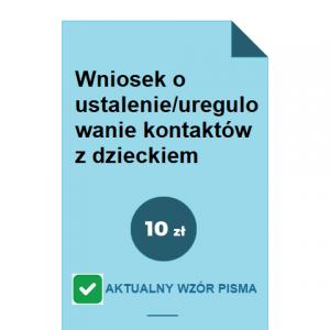wniosek-o-ustalenie-uregulowanie-kontaktow-z-dzieckiem-pdf-doc