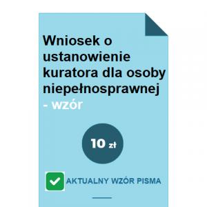wniosek-o-ustanowienie-kuratora-dla-osoby-niepelnosprawnej-pdf-doc