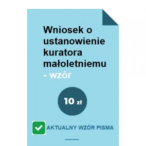 wniosek-o-ustanowienie-kuratora-maloletniemu-wzor-pdf-doc