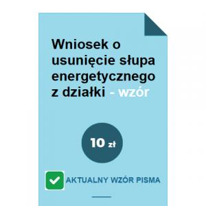 wniosek-o-usuniecie-slupa-energetycznego-z-dzialki-wzor-pdf-doc