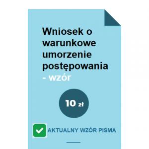 wniosek-o-warunkowe-umorzenie-postepowania-wzor-pdf-doc