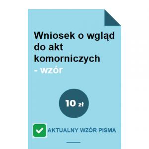 wniosek-o-wglad-do-akt-komorniczych-wzor-pdf-doc