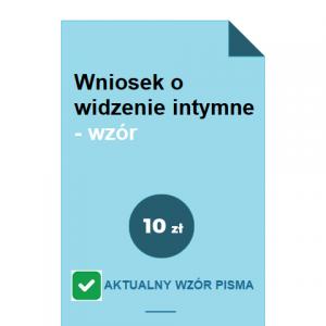 wniosek-o-widzenie-intymne-wzor-pdf-doc