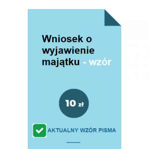 wniosek-o-wyjawienie-majatku-wzor-pdf-doc
