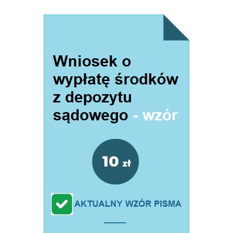 wniosek-o-wyplate-srodkow-z-depozytu-sadowego-wzor-pdf-doc