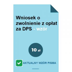 wniosek-o-zwolnienie-z-oplat-za-dps-wzor-pdf-doc