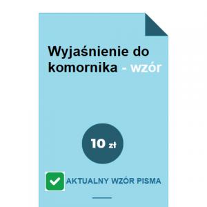 wyjasnienie-do-komornika-wzor-pdf-doc