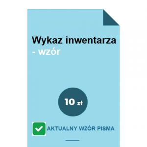 wykaz-inwentarza-wzor-pdf-doc