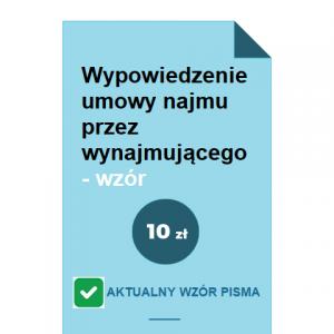 wypowiedzenie-umowy-najmu-przez-wynajmujacego-wzor-pdf-doc