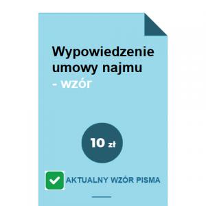 wypowiedzenie-umowy-najmu-wzor-pdf-doc