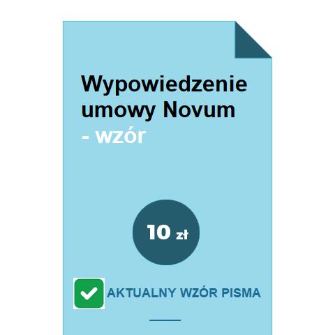 wypowiedzenie-umowy-novum-wzor-pdf-doc