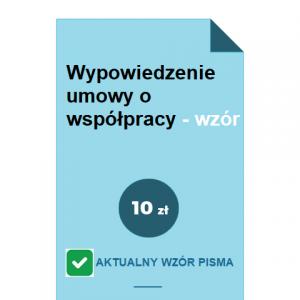 wypowiedzenie-umowy-o-wspolpracy-wzor-pdf-doc