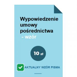 wypowiedzenie-umowy-posrednictwa-wzor-pdf-doc