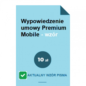 wypowiedzenie-umowy-premium-mobile-wzor-pdf-doc