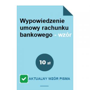 wypowiedzenie-umowy-rachunku-bankowego-wzor-pdf-doc
