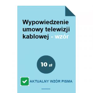 wypowiedzenie-umowy-telewizji-kablowej-wzor-pdf-doc