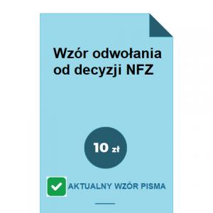 wzor-odwolania-od-decyzji-nfz-pdf-doc