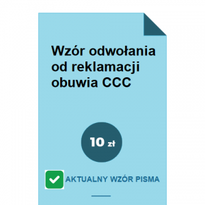 wzor-odwolania-od-reklamacji-obuwia-ccc-pdf-doc