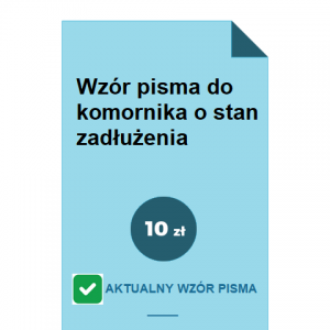 wzor-pisma-do-komornika-o-stan-zadluzenia-pdf-doc